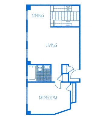 Yorkshire-1Bedroom-C