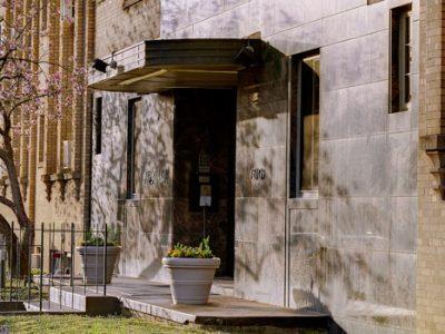 parkhill-entrance-1