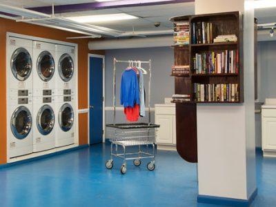 parkhill-laundry