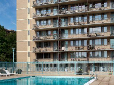 promenade-pool-2