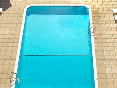promenade-pool